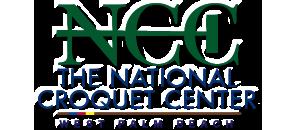 0000croquet-logo