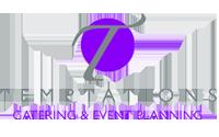 0000temptations-logo