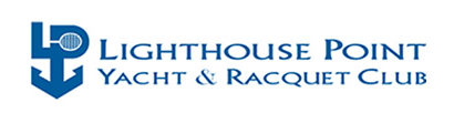 000lighthouse
