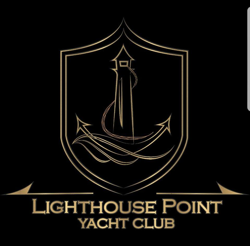 000lighthousepoint