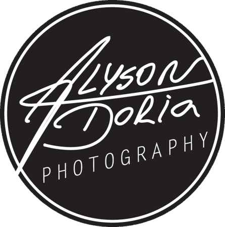 Alyson Doria photo