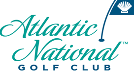 Atlantic National