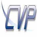 CVP New
