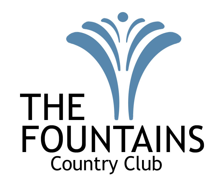 Fountains-CC