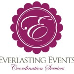 Logo Everlasting Events