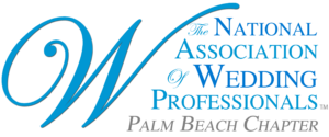 NAWP New Logo - PBC