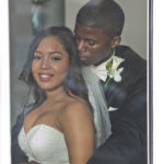 Nicole and Marcus-0302