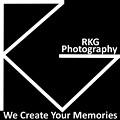 RKG photoo