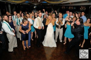 South Florida Wedding Entertainment