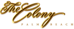 colony-logo