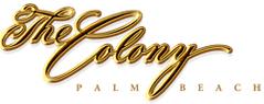 colony-logo