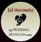 ed horrowitz2