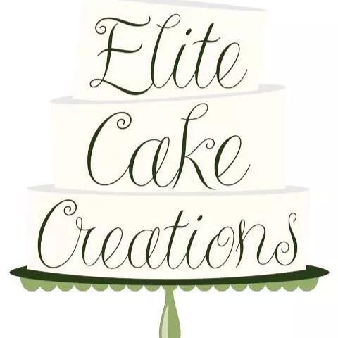elite cake