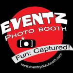 eventzphotobooth