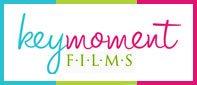 keymoments logo