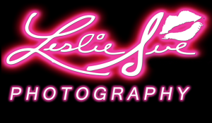 leslie sue photography