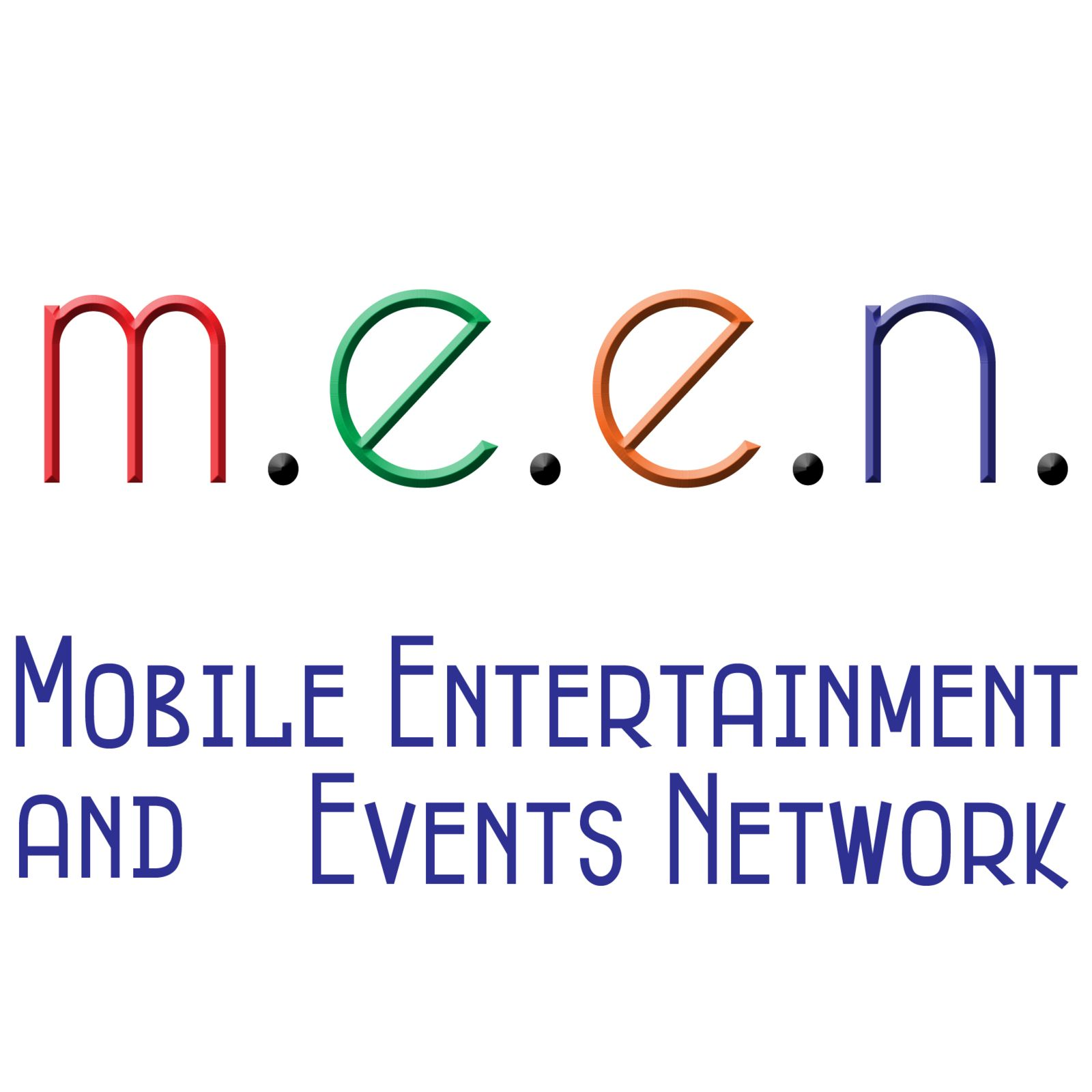 meen - for site