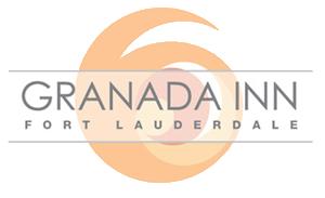 Granada-Inn-logo2
