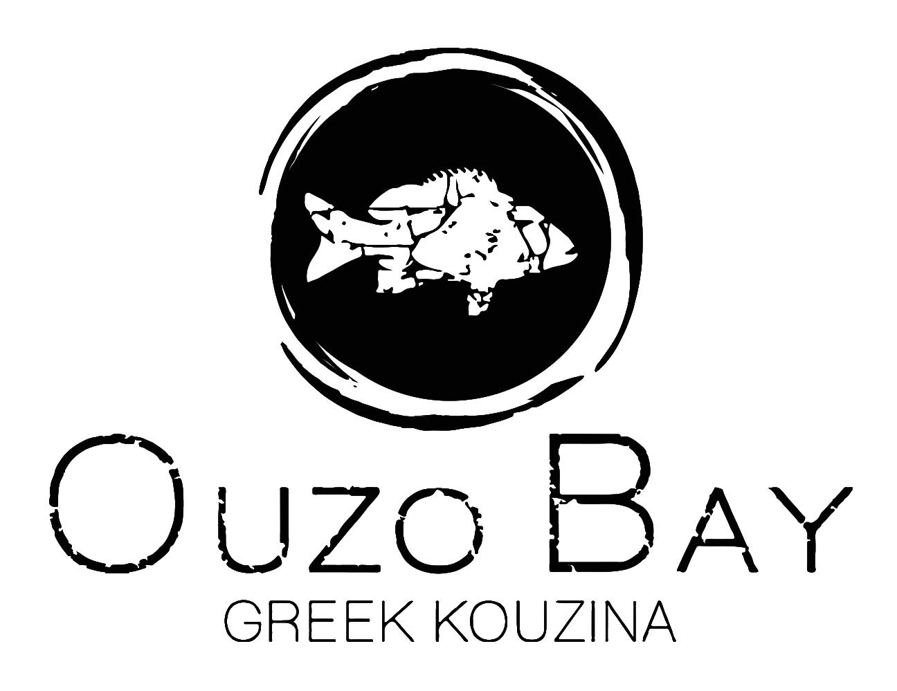 ouzo-logo-w-invert
