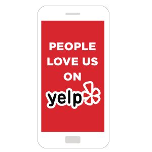 Yelp_Sticker_300x300