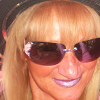 Francine Kunder Avatar